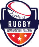 Auckland Rugby International Academy